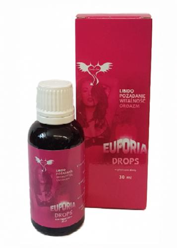 Supl.diety-Euforia Drops
