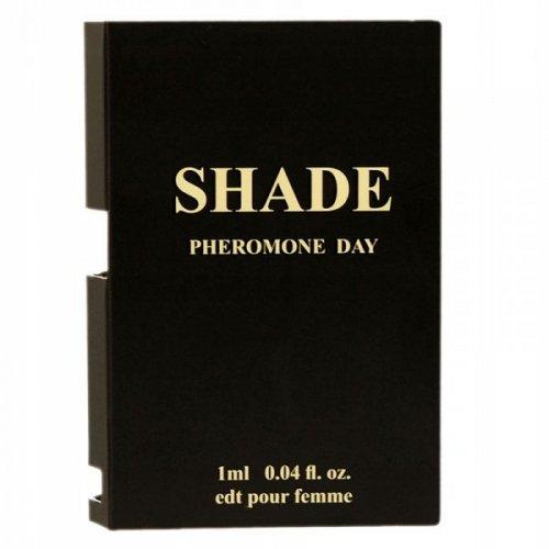 Feromony-SHADE Day 1ml