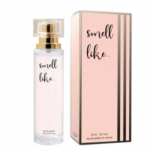 Feromony-Smell Like 01 - 30ml.WOMEN