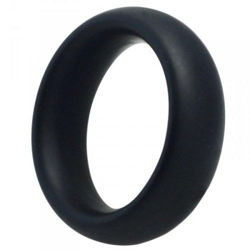 Anello Fallico Timeless Cock Ring taglia M