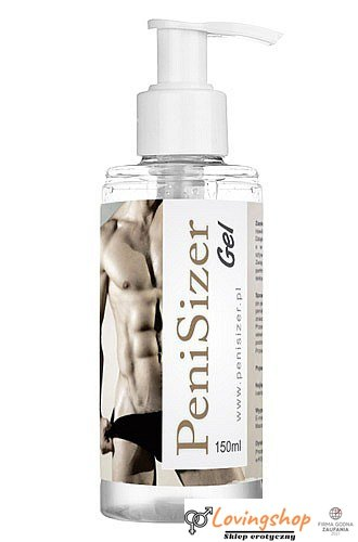 Penisizer 150ml