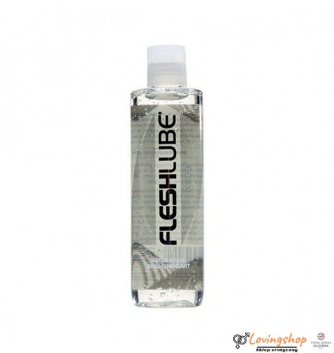 Fleshlube Slide 250 ml / 8 oz