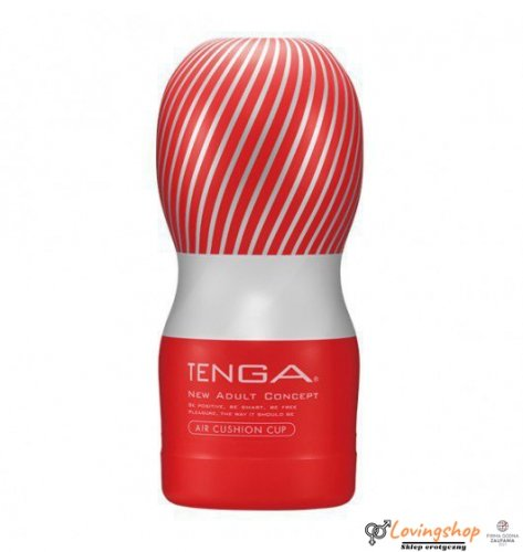 Tenga Air Flow Cup Medium