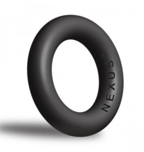 Nexus Enduro Plus Cockring