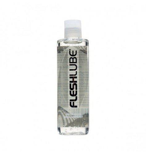 Fleshlube Slide 250 ml / 8 oz