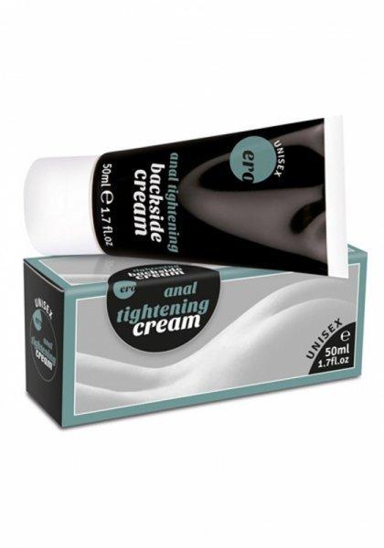 Żel/sprej-Back Side Anal Tightening Creme 50 ml