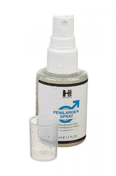 PENILARGE+ Spray - 50 ml