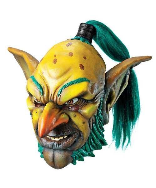 World of Warcraft: Cataclysm - przedsprzedaż w gramer.pl