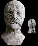 Maska lateksowa - Cabal Dr. Decker