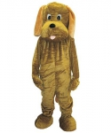 Chodząca maskotka - Piesek Puppy