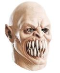 Maska lateksowa - Mortal Kombat Baraka