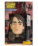 Zestaw dla dziecka - Star Wars Anakin Skywalker