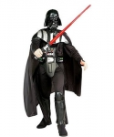Kostium z filmu - Star Wars Original Darth Vader
