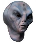 Maska lateksowa - UFO X3