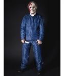 Kostium z filmu - Halloween 2 Michael Myers Set
