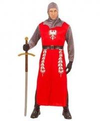 Kostium Karnawałowy - Rycerz