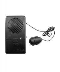 Moduł dźwiękowy - Moduator głosu