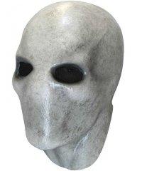 Maska lateksowa - Slenderman