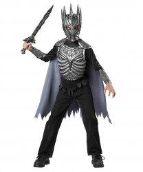 Kostium dla dziecka - Mroczny Rycerz