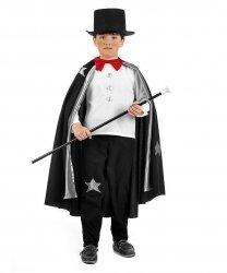 Kostium dla dziecka - Magik