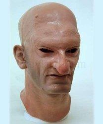 Maska lateksowa - Orlando
