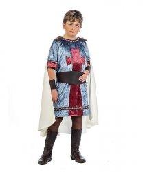 Strój teatralny dla dziecka - Rycerz
