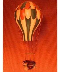 Replika balonu - Melone (36 cm)