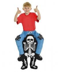 Kostium dla dziecka Carry Me - Kostucha