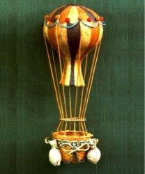 Replika balonu - Mignon (28)