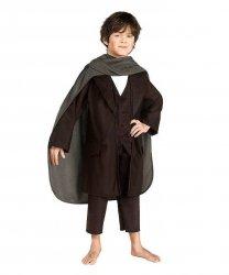 Kostium dla dziecka - Władca Pierścieni Frodo