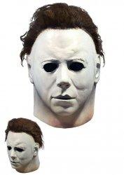 Maska lateksowa - Michael Myers 1978