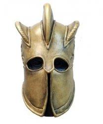 Maska lateksowa - Gra o tron Hełm Góry