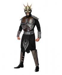 Kostium z filmu - Star WarsSavage Opress Deluxe