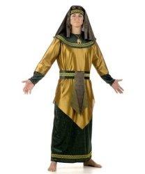Kostium antyczny - Faraon Ramses