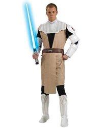 Kostium z filmu - Star Wars Obi Wan Kenobi