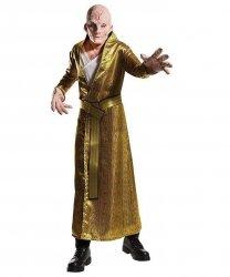 Kostium z filmu Star Wars 8 - Supreme Leader Snoke