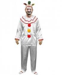 Kostium z filmu - American Horror Story Twisty