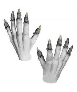 Sztuczne dłonie - Pennywise Horror Clown