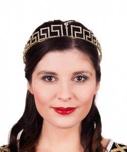 Diadem - Queen II