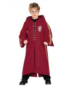 Kostium dla dziecka - Harry Potter Quidditch