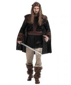 Kostium sceniczny - Wiking Waleczny