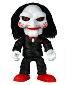 Strój reklamowy - Saw Jigsaw Puppet