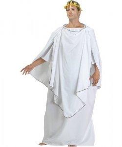Kostium - Rzymski filozof