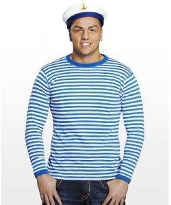 Profesjonalny strój klauna - Koszulka klauna V