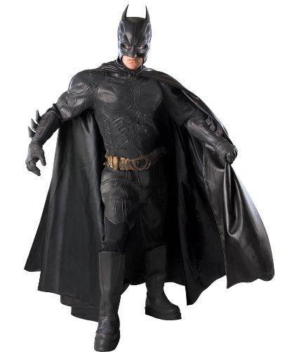Kostium z filmu - Dark Knight Batman