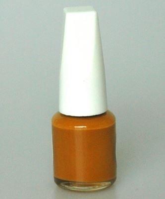 Lakier do zębów - nikotyna 7 ml