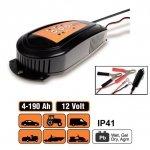 Beta 1498CB/120 Ładowarka akumulatorowa do samochodów/samochodów dostawczych