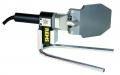 REMS SSG 110/45° EE Urządzenie do zgrzewania doczołowego