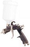 PISTOLET LAKIERNICZY MP-500 LVLP