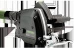 Festool frezarka PF 1200 do aluminiowych płyt warstwowych PF 1200 E-Plus Alucobond